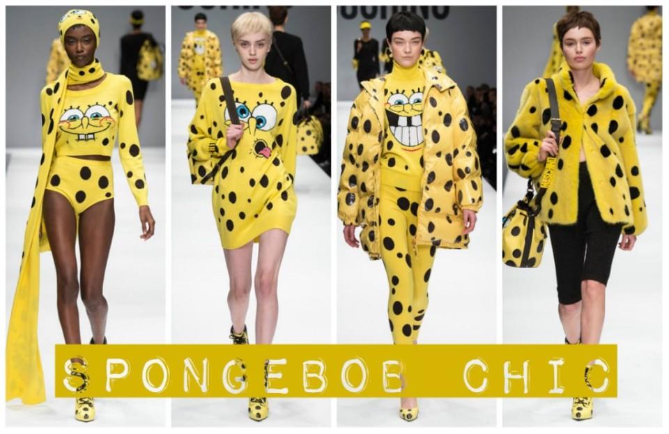 moschino-fw-2014-spongebob-1024x665
