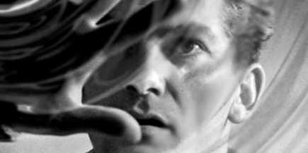 Jean Cocteau's Orphée
